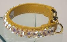 Lemon Drop Collar