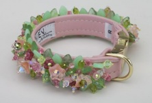 Water Lily Collar