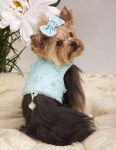 Bella Princess Harness